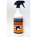 Banixx Wound & Hoof Care