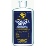 Wonder Dust - 4 oz