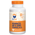 PL360 Arthogen Plus Advanced Hip & Joint Formula For Dogs