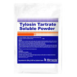 Tylosin Tartrate Soluble Powder