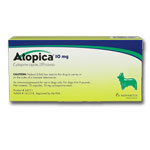 Atopica for Dogs