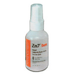 Maxi/Guard Zn7 Derm Spray
