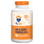 PL360 Arthogen Hip & Joint Formula For Dogs