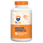 PL360 Digestive Support For Dogs