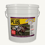 FARRIER'S Magic PLUS Hoof Supplement