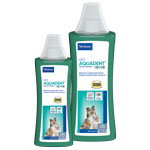 CET Aquadent  500ml  By Virbac