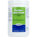 ThyroKare Equine Powder