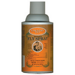 Automatic Dispenser Fly Spray - 6.4oz