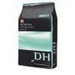 Purina DH Dental Health CANINE
