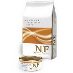 Purina NF Kidney Function Feline
