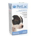 PetLac Liquid for Puppies - 32 oz