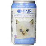 KMR Milk Replacer for Kittens - 8 oz