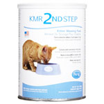 KMR 2nd Step Kitten Weaning Food