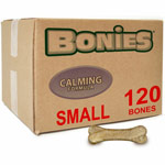 BONIES Natural Calming BULK BOX