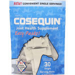 Cosequin Equine Powder Easy Packs - 30 count