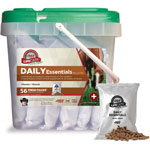 Formula 707 LifeCare Daily Essentials Fresh Packs
