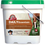 Formula 707 LifeCare Daily Essentials