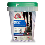 Formula 707 LifeCare Hoof Health Fresh Packs