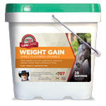 Formula 707 Lifecare Weight Gain