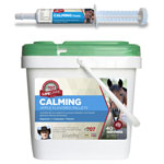 Formula 707 LifeCare Products	 Calming