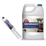 Formula 707 LifeCare PerformanceMx