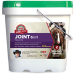 Formula 707 Lifecare Joint 6-in-1