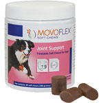 MovoFlex Joint Support for Dogs