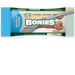 BONIES Natural Dental Bones