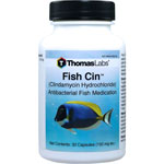 Fish Cin - 150 mg