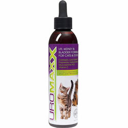 Uromaxx for Cats & Dogs