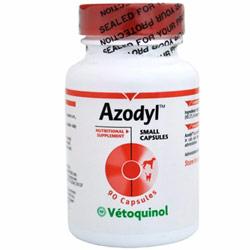 Azodyl Capsules
