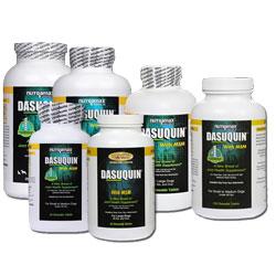 Dasuquin MSM